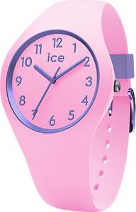 Ice Watch ICE-WATCH Zegarek Ice Ola