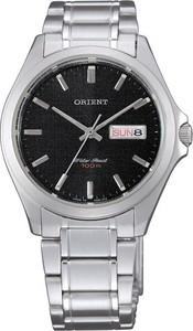 Zegarek Orient FUG0Q004B6 CONTEMPORARY DOSTAWA 48H FVAT23%