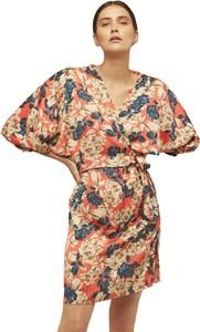 Sukienka Klaudyna Cerklewicz mini