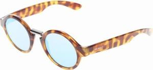 Okulary damskie Mr. Boho