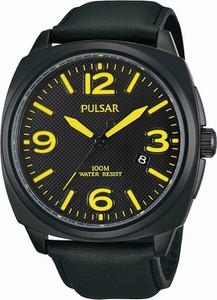 Pulsar Urban PS9195X1