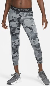 Spodnie sportowe Nike