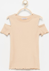 Bluzka dziecięca Reserved