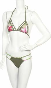 Strój kąpielowy Miss Bikini Luxe