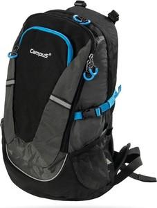 1a9bde94f8949 plecaki turystyczne campus - stylowo i modnie z Allani