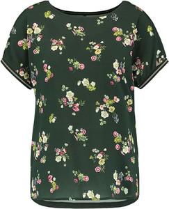 T-shirt Gerry Weber z krótkim rękawem