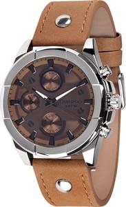 Zegarek Męski Guardo Premium 10281-2