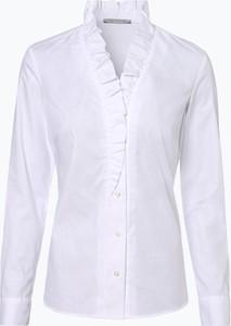 Koszula Apriori z długim rękawem