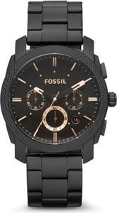 Zegarek Fossil