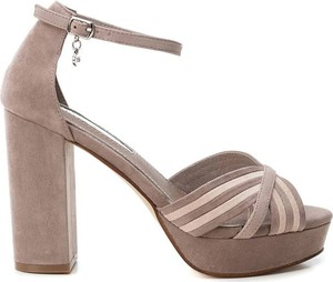 Sandały XTI