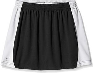 Czarna spódniczka dziewczęca Trutex