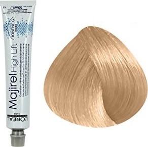 L'Oreal Paris Loreal Majirel High Lift | Trwała farba rozjaśniająca włosy - kolor Violet ASH opalizujący 50ml - Wysyłka w 24H!