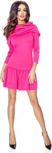 Sukienka Bergamo mini