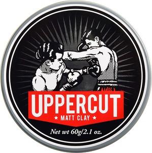 Kosmetyk do włosów Uppercut Deluxe