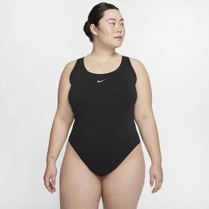 Czarne body Nike