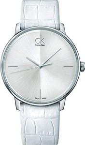 Calvin Klein Accent K2Y2X1K6 41 mm