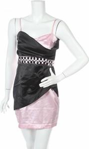 Sukienka Mayaadi