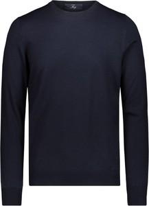 Sweter Fay w stylu casual