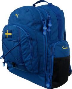 18bd3f7f9f197 plecaki szkolne z usztywnianymi plecami - stylowo i modnie z Allani