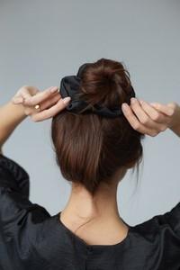 NEATNESS HAIR TIE GUMKA DO WŁOSÓW - CLASSIC