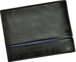 5e48a762c1d97 portfel męski cena - stylowo i modnie z Allani