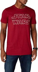 T-shirt STAR WARS z krótkim rękawem