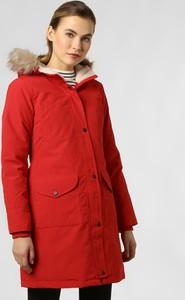 Płaszcz Ralph Lauren w stylu casual