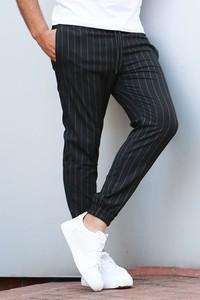Spodnie IVET