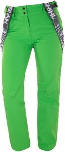 Spodnie sportowe HUSKY