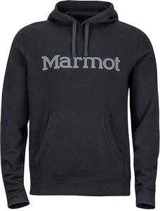 Bluza Marmot