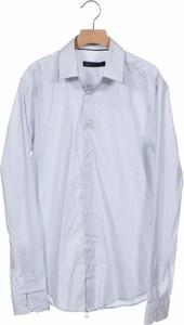 Koszula Izac