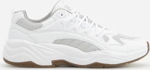 Buty sportowe Reserved sznurowane
