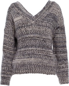 Sweter Be