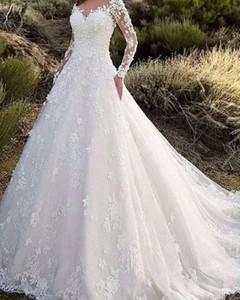 Sukienka Kendallme z tiulu maxi