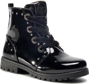 Buty dziecięce zimowe Mayoral dla dziewczynek
