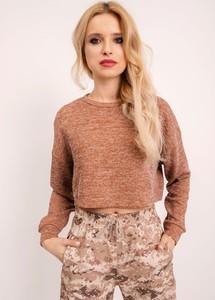 Sweter Sheandher.pl w stylu casual