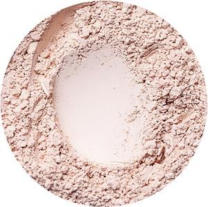 Annabelle Minerals NATURAL FAIREST - Podkład kryjący 4/10g