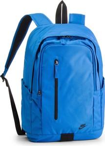 6c5f25ef5d9d7 plecak nike niebieski. - stylowo i modnie z Allani