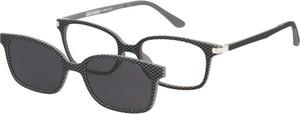 Okulary Korekcyjne Solano CL 90063 E