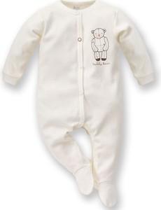 Malani pajac teddy bear