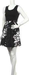 Sukienka Style & Co