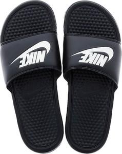 Buty letnie męskie Nike Sportswear