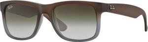 Ray-Ban Ray Ban 4165 854/7Z Okulary przeciwsłoneczne męskie