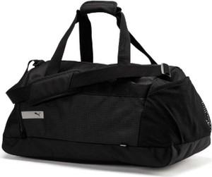 4226d817a999d torba sportowa puma damska - stylowo i modnie z Allani