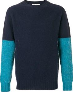 Sweter Ymc