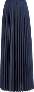 Spódnica Trussardi Jeans