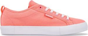 Różowe trampki Adidas