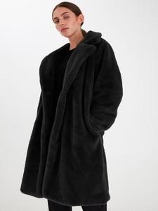 Płaszcz Ichi