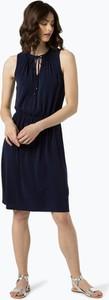 Sukienka Esprit bez rękawów