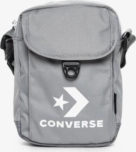 Torebka Converse z nadrukiem średnia